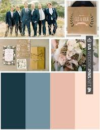 color schemes 2017 emejing wedding colors fall 2017 pictures styles ideas 2018