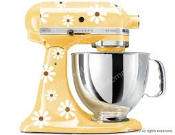 Home Kitchen Aid by Kitchen Surprising Kitchen Aid Mixer For Home Kitchenaid Mixers