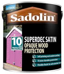 outdoor wood paints varnish wood stain sadolin