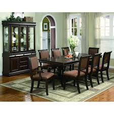 Colorful Dining Chairs by Dining Table Dining Room Decor Bordeaux Dining Dining Table 4