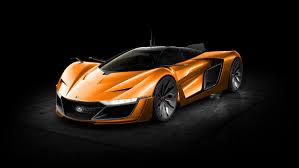 bright orange cars hands on bell u0026 ross br03 94 aerogt orange skeleton chronograph