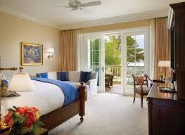 montage palmetto bluff associated luxury hotels international