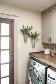 best 25 laundry room colors ideas on pinterest bathroom paint