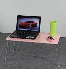 Buy Computer Desk by Aliexpress Com Buy Computer Desks Commercial Office Home