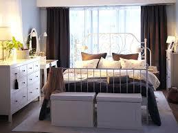 Studio Apartment Storage Ideas Appealing Ikea Bedroom Decoration Studio Apartment Design Ideas