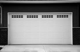 garage door repair pembroke pines garage door res united garage door company artisan benchmark