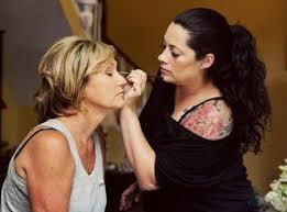 makeup classes in ohio makeup classes cincinnati makeup artist
