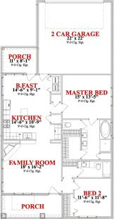 home design two storey house plans custom best drawing ideas on craftsman home plans homes best my floor images on pinterest design second empire style fantastic house