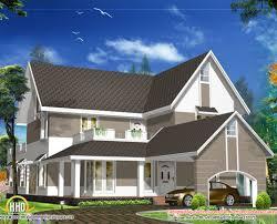 Roof Rooftop Deck Design Ideas Rooftop Deck Ideas Flat Roof