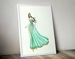 fashion design juless design
