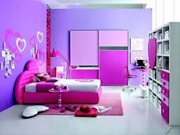 purple rooms ideas purple bedroom ideas for small rooms full size of bedroom bedroom