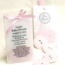 baby shower guest gifts baby shower guest gift ideas baby shower gift ideas