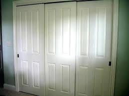 Sliding Closet Door Panels Sliding Closet Door Panels Remarkable Design Sliding Closet