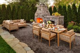 outdoor fireplace designs with stones nice fireplaces firepits