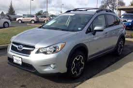 crosstrek subaru colors awesome subaru crosstrek for sale for interior designing autocars