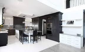 Applewood Kitchen Concepts LTD Home