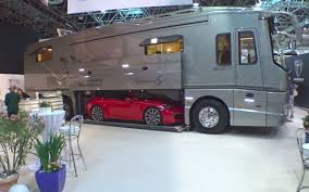 volkner mobil performance s motorhome cost 1 7 u20ac1 5 million