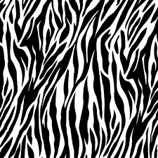 zebra wallpaper qygjxz