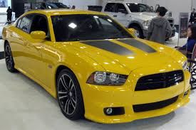 2012 dodge charger srt8 bee file 2012 dodge charger bee 2012 dc jpg wikimedia commons