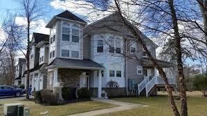 sold inland homes in manahawkin nj stafford twp
