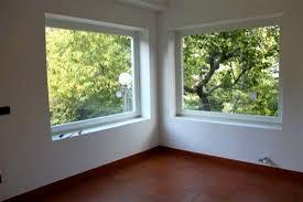 davanzali interni in legno davanzale finestra interno sk86 pineglen