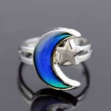 mood ring color chart meanings best mood rings mood ring color chart meanings best mood rings mood rings and