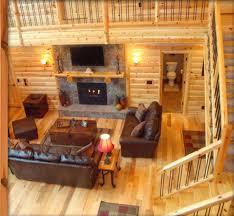 log home interior photos log siding log cabin siding and knotty pine paneling