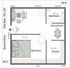 home design plans as per vastu shastra south facing home plans unique que design ideas house plans as per