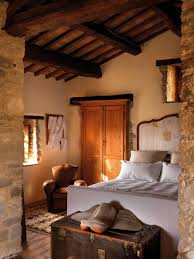 Schlafzimmer Einrichten Hilfe Schlafzimmer Mediterran Einrichten Von Höchster Qualität Auf Mit
