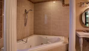 shower tub shower combo beautiful tub and shower combo 99 small full size of shower tub shower combo beautiful tub and shower combo 99 small bathroom