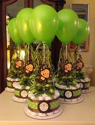 monkey baby shower theme monkey baby shower theme ideas omega center org ideas for baby