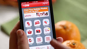 cvs pharmacy app for android cvs pharmacy app top for a reason