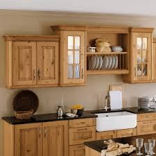 kitchen cabinet cornice kitchen cupboard cornice creepingthyme info