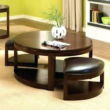 cheap used coffee tables round coffee tables for sale used coffee table for sale in singapore
