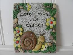 Garden Ridge Wall Art by Wondrous Garden Wall Decor Popular Outdoor Wall Decorations