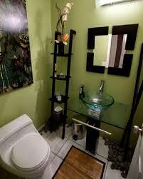 Bathroom Design Ideas Pinterest by Nice Bathroom Decorating Ideas On A Budget Pinterest
