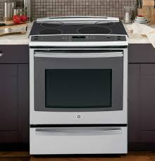 Cooktop Electric Ranges Induction Cooking Cooktops And Cookware Ge Appliances