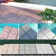 Outdoor Tile Patio Extraordinary Best Tile For Outdoor Patio Also Home Decor Ideas