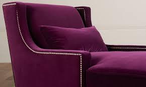 violetas home design store jessica jacobs velvet madrid violeta chase the dump america u0027s