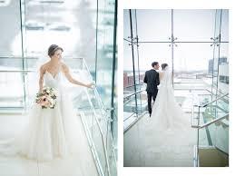 st louis wedding photography louis wedding photographer miriam and matt at the four