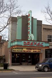 halloween city massillon ohio 94 best ohio u0027s historic theatres u0026 opera houses images on