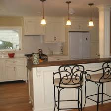 Kitchen Countertop Design Ideas Wine Room Decorating Ideas Lovely L Shape Modern White Kitchen