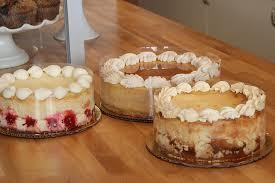 order your thanksgiving desserts oakleafcakes