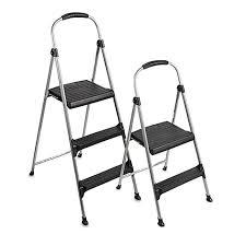 cosco signature premium folding step stool bed bath u0026 beyond