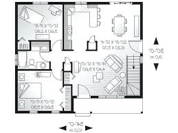 floor plan layout design charming simple room design program use trace mode to import