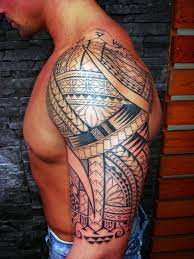tribal tattoos men tatuajes spanish tatuajes tatuajes para