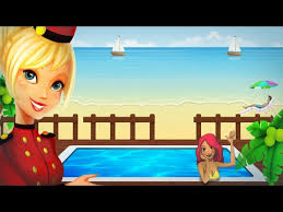 Home Design Story Android Download Hotel Island Paradise Story Android Apps On Google Play