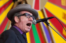 elvis costello to perform in ann arbor play classic imperial elvis costello to perform in ann arbor play classic imperial bedroom songs mlive com