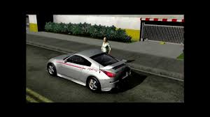 nismo nissan 350z nissan 350z nismo r tune power test drive unlimited youtube