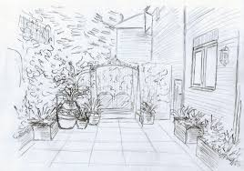 from the drawing board concept design u0026 sketches for small